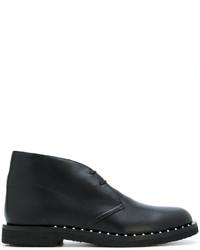 Soul shoe boots medium 5143473