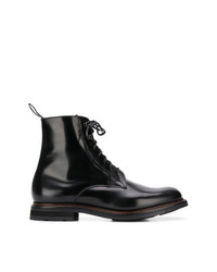Church's Wooton Lace Up Boots