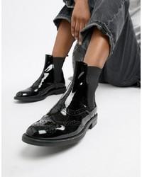 hot sales 08ba8 5a234 Women's Chelsea Boots by Vagabond | Women's Fashion ...