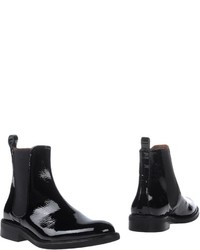 7a4514899539ab ras Ankle Boots Out of stock ...