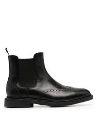 Polo Ralph Lauren Asher Chelsea Boots