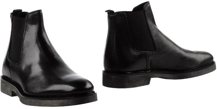 to Mediceo buy wear Where amp; how Boots Borgo Ankle to OdIqTxwXX