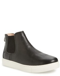 Andrew Marc Brookside Chelsea Boot