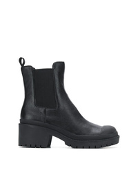 Marc Jacobs Chelsea Ankle Boots