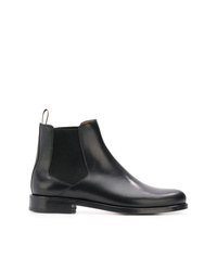 A.P.C. Chelsea Ankle Boots