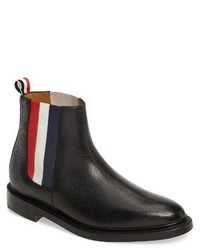 Thom Browne Chelsea Boot
