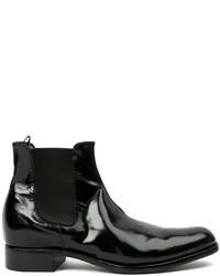 Premiata Chelsea Boots