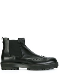 Chelsea boots medium 819814