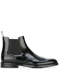 Chelsea boots medium 829845