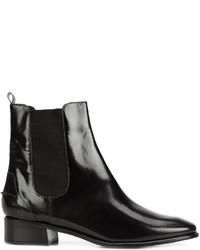 Chelsea boots medium 847544