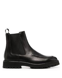 Kenzo Classic Chelsea Boots