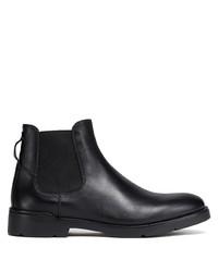 Ermenegildo Zegna Cortina Chelsea Boots