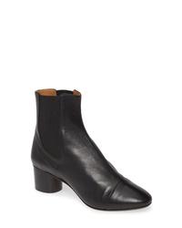 Isabel Marant Dan Chelsea Boot