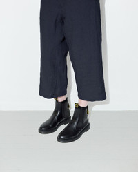 Y's Dr Martens Boots