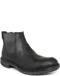 Timberland Earthkeepers Tremont Chelsea Boots