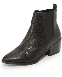 Edgar chelsea booties medium 845502
