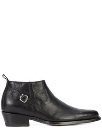 Enfants Riches Deprimes Enfants Riches Dprims Chelsea Boots