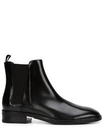 Alexander Wang Fia Chelsea Boots