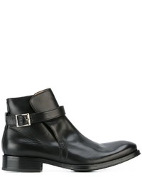Harvey chelsea boots medium 4109476