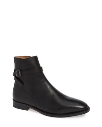 Vince Camuto Hop Boot