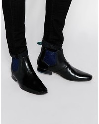 30f6b8fec Ted Baker Camroon Leather Chelsea Boots Out of stock · Ted Baker Hourb Chelsea  Boots