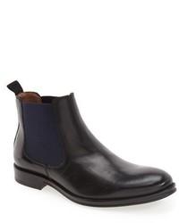 Johnston & Murphy Jm 1850 Grayson Chelsea Boot