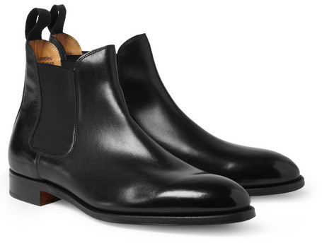 [Image: john-lobb-chesland-leather-chelsea-boots...l-3201.jpg]