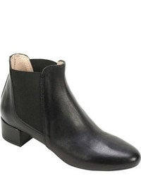 Summit Johnna Chelsea Boot