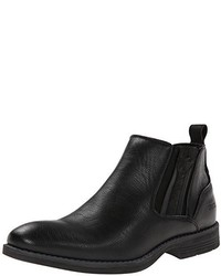... Kenneth Cole Reaction Be A Wear Sy Chelsea Boot