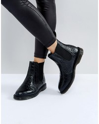 f431af7d7a4 Dr. Martens Women's Chelsea Boots from Asos | Women's Fashion ...