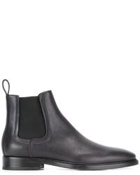 Lanvin Classic Chelsea Boots