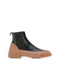 3.1 Phillip Lim Lela Chelsea Boots