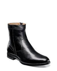 Florsheim Midtown Zip Boot