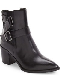 Kenneth Cole New York Quincie Strappy Chelsea Boot