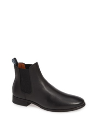 SHOE THE BEA R Arnie Chelsea Boot