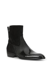 Bruno Magli Risolo Zip Boot