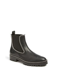 Alexander Wang Spencer Chelsea Boot