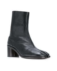Maison Margiela Tabi Toe Boots