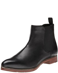 Ted Baker Briennagh Boot
