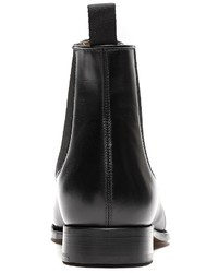 3387a5346 ... Tommy Hilfiger Tailored Chelsea Boot ...