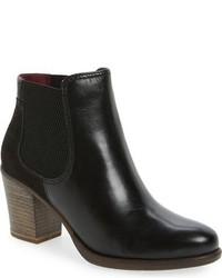 Tamaris Tora Chelsea Boot