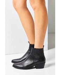 c5108f67b0d Vagabond Shoemakers Vagabond Mandy Western Chelsea Boot, $160 ...