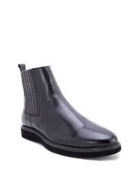 Zanzara Warlow Chelsea Boot