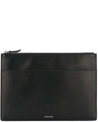 Arto clutch medium 3762623