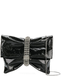 Jimmy Choo Chandra Clutch Bag