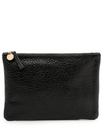 Clare v supreme flat clutch medium 529354