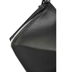 Yohji Yamamoto Diamond Pouch Bag