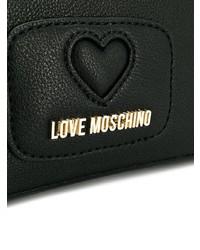 Love Moschino Hand Fastened Clutch