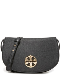 Jamie clutch medium 953561