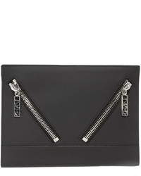 Kalifornia clutch medium 1044599